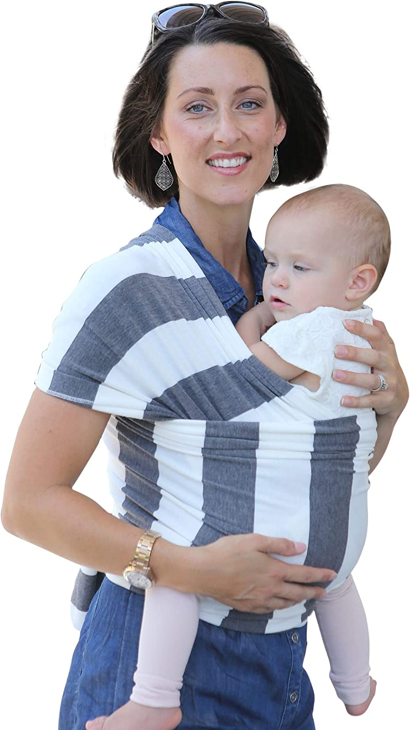 baby sling reviews 2016