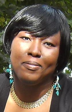 Lisa J. Yarde