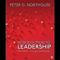 Amazon Best Sellers Best Education Leadership