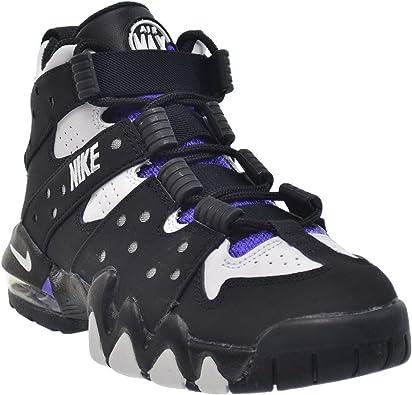 scarpe nike air max 94