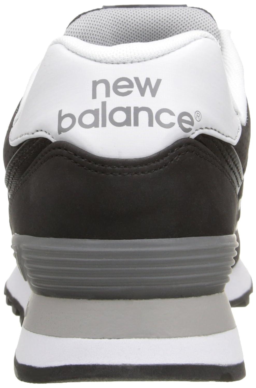 23a86133b15 new balance 574 kalplar nasl