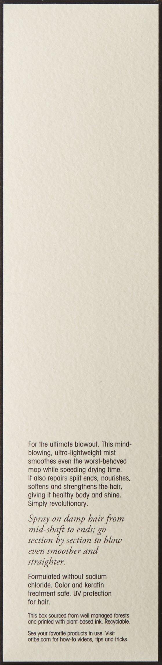ORIBE Royal Blowout Heat Styling Spray, 5.9 fl. oz. by ORIBE (Image #7)