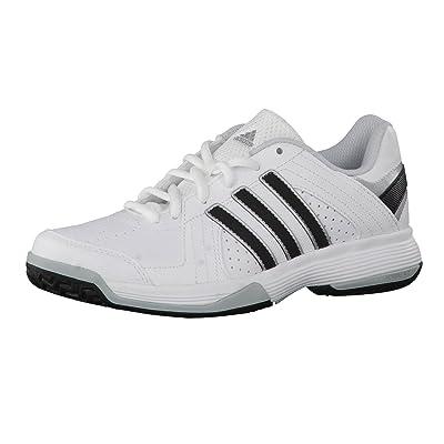 ADIDAS - Adidas response approach k - 2002006342793-G
