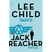 Traditie (Jack Reacher Book 9)