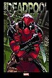 Io Sono Deadpool Prima Ristampa