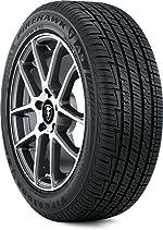 Firestone Firehawk AS All Season Performance Tire 225/60R17 99 V