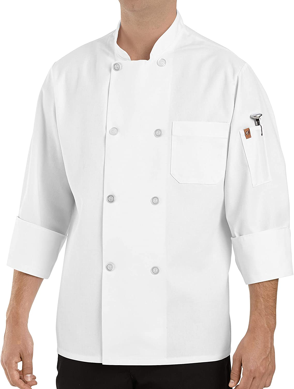 The Best Food Lion Jacket