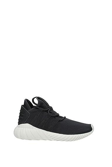 Tubular Sneakers Femme Adidas Dawn Tissubz063Eu UMVpSz
