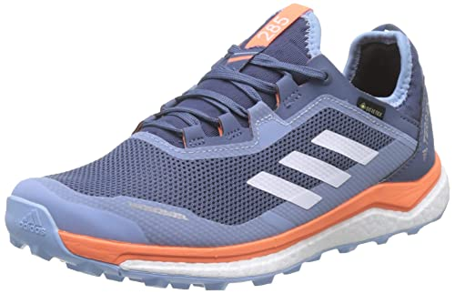 adidas TERREX Two GTX Zapatillas de trail running ink