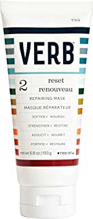 product image for Reset Repairing Mask