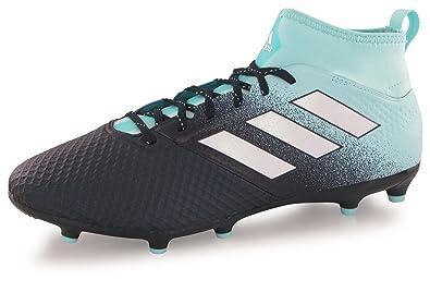 Chaussures de Football Ace 17.3 Fg J