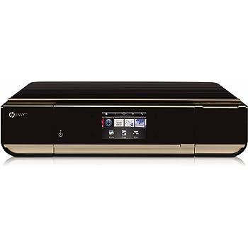 amazon com hp envy 100 e all in one d410a printer cn517a b1h rh amazon com HP ENVY 410 Printer hp envy 100 d410 series manual