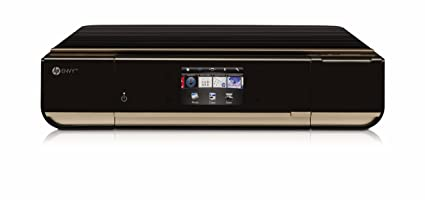 amazon com hp envy 100 e all in one d410a printer cn517a b1h rh amazon com hp envy 100 d410 series manual HP D410a Printer