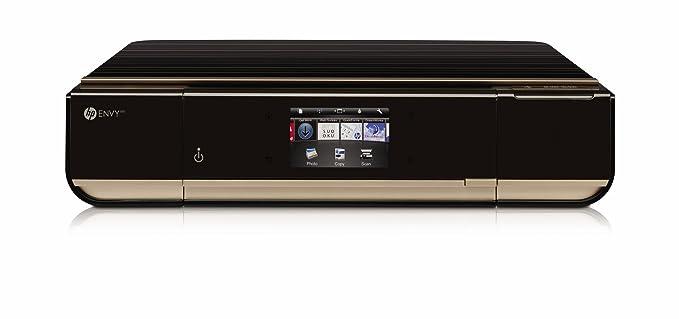 HP Envy 100 e-All-in-One - D410a - Impresora multifunción ...