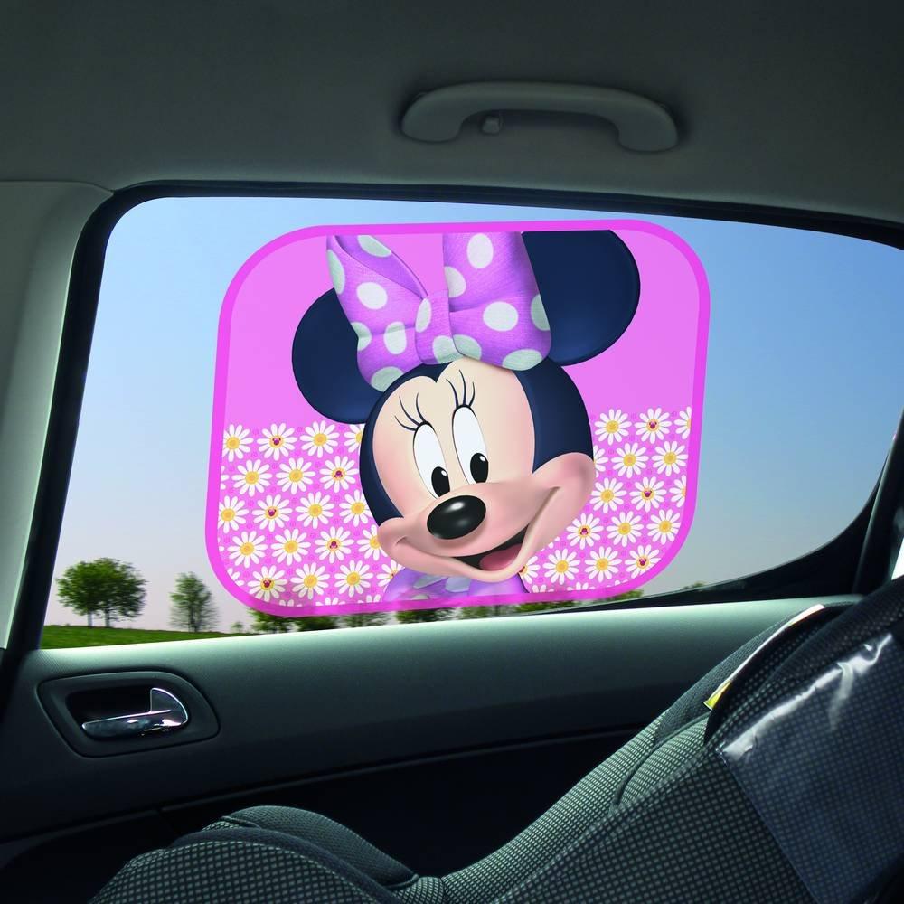 Disney 7083017 Sonnenschutz