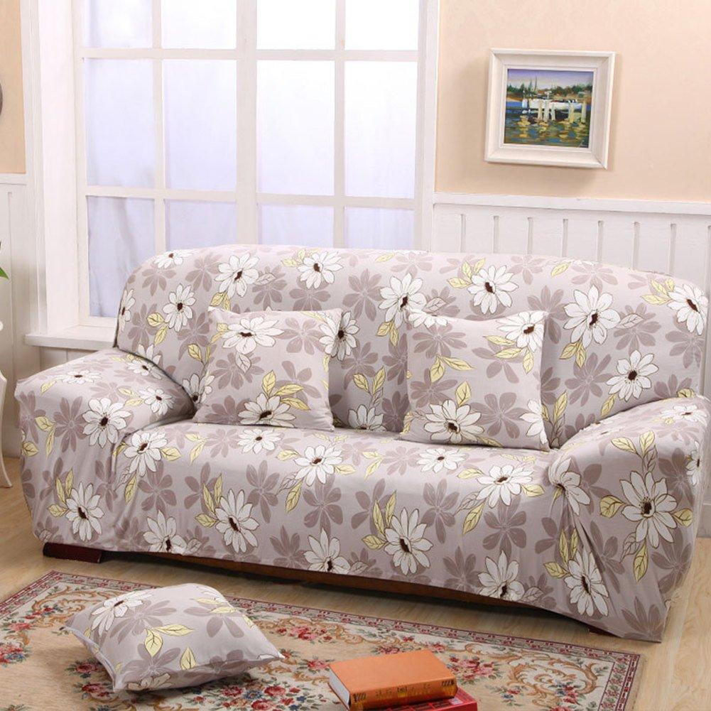 Alta elasticidad Castillos hinchables,Protector de muebles ...