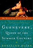 Guenevere, Queen of the Summer Country (Guenevere Novels)