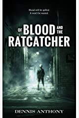 Of Blood and the Ratcatcher Kindle Edition