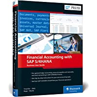 Financial Accounting with SAP S/4HANA