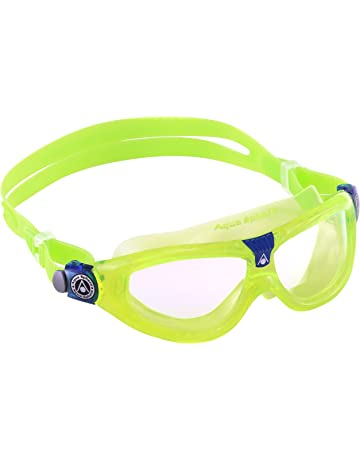 125f3bfac5 Aqua Sphere Seal Kid 2 Swim Goggle