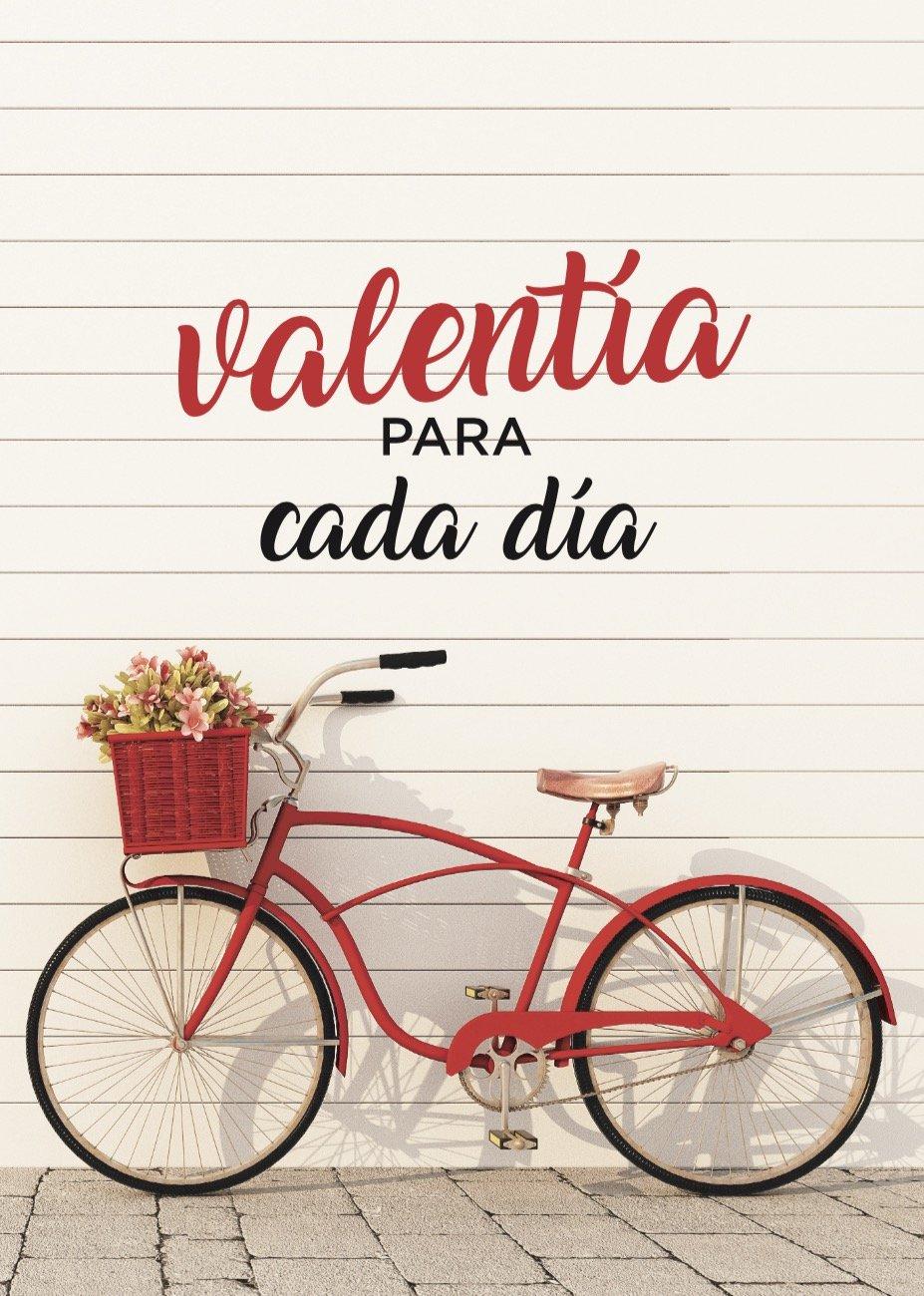 Agenda Valentia 2019 - Bicicleta roha (Spanish Edition ...