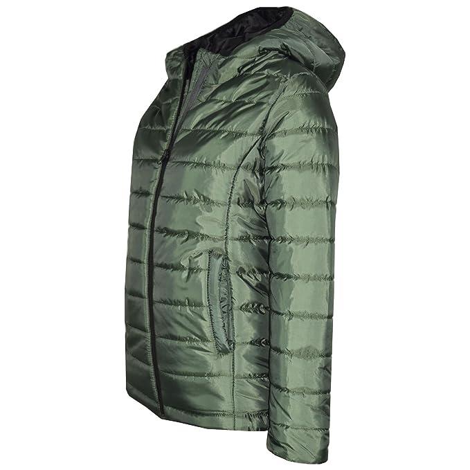 81b45717c41d ... another chance 7527f 6cc06 Amazon.com A2Z 4 Kids® Boys Jacket Kids  Designers Foam ...