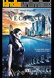 NECTUNIA: la sinfonia del mare