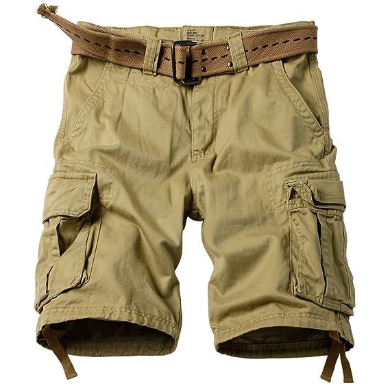 Must Short Way Accessoires Et Cargo HommeVêtements w0mONnv8