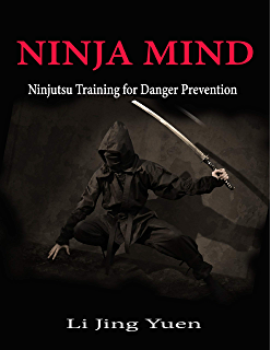 Amazon.com: Ninjas For Beginners: 10 Days To Becoming A ...
