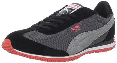 PUMA Women s Speeder Mesh 2 Running Shoe 8bcb3b087