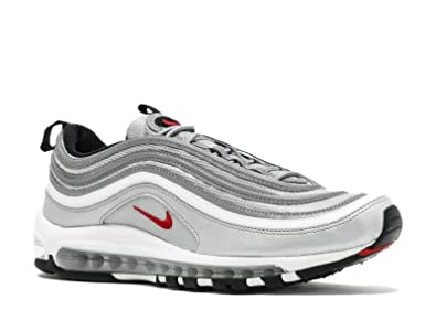 best website 8146a ec13f Nike Womens Air Max 97 OG QS Running Trainers 885691 Sneakers Shoes (US 8.5,
