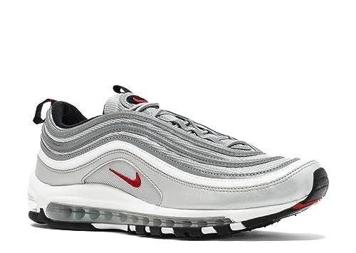 size 40 9f2bf 7022f Nike Air Huarache International, Zapatillas de Running para Hombre  Amazon. es  Zapatos y complementos