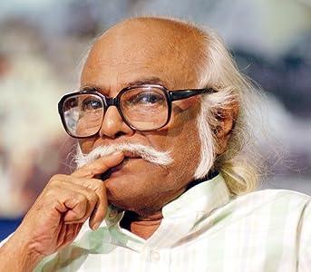 T. Jayakanthan