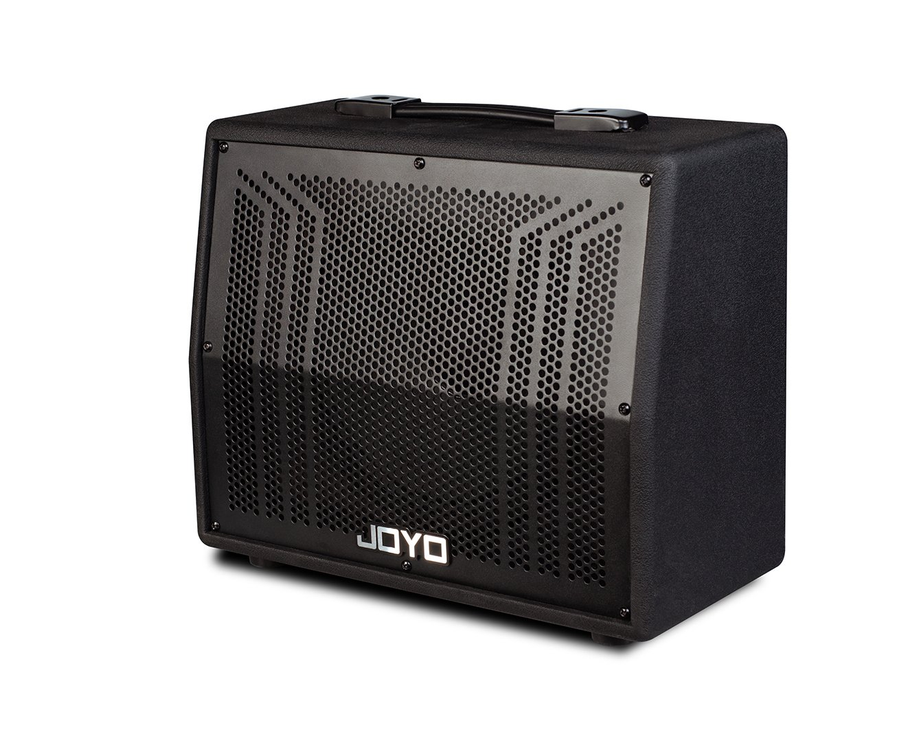 JOYO BANTCAB Matching Speaker Cab for BanTamPs Tube Heads! 8 Celestion