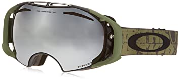 Oakley OO7037-27 photos taken in 2018