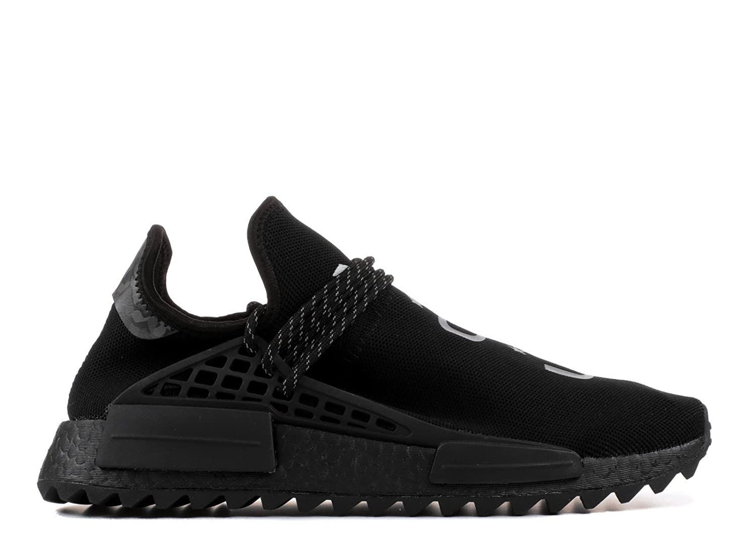 los angeles 52019 22007 Amazon.com | adidas PW Human Race NMD TR | Shoes