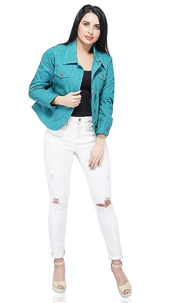 9b28ad5056b72 HipStock Women's Jacket