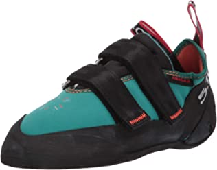 Five Ten Womens Anasazi LV Climbing Shoe