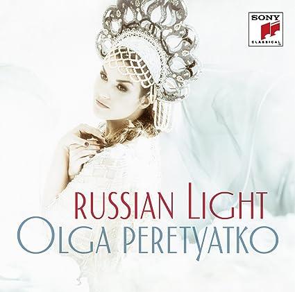Olga Peretyatko 716dxRUs2ZL._SX425_
