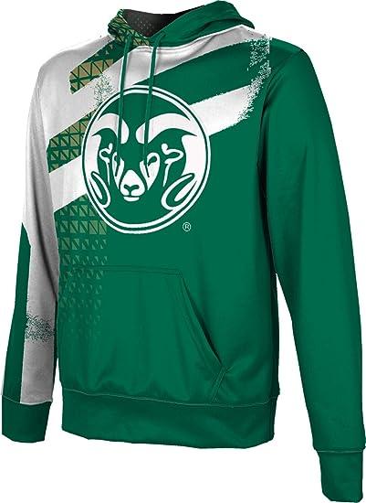 ProSphere Colorado Mesa University Boys Pullover Hoodie Gameday
