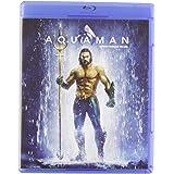 Aquaman (Bilingual) [Blu-Ray]