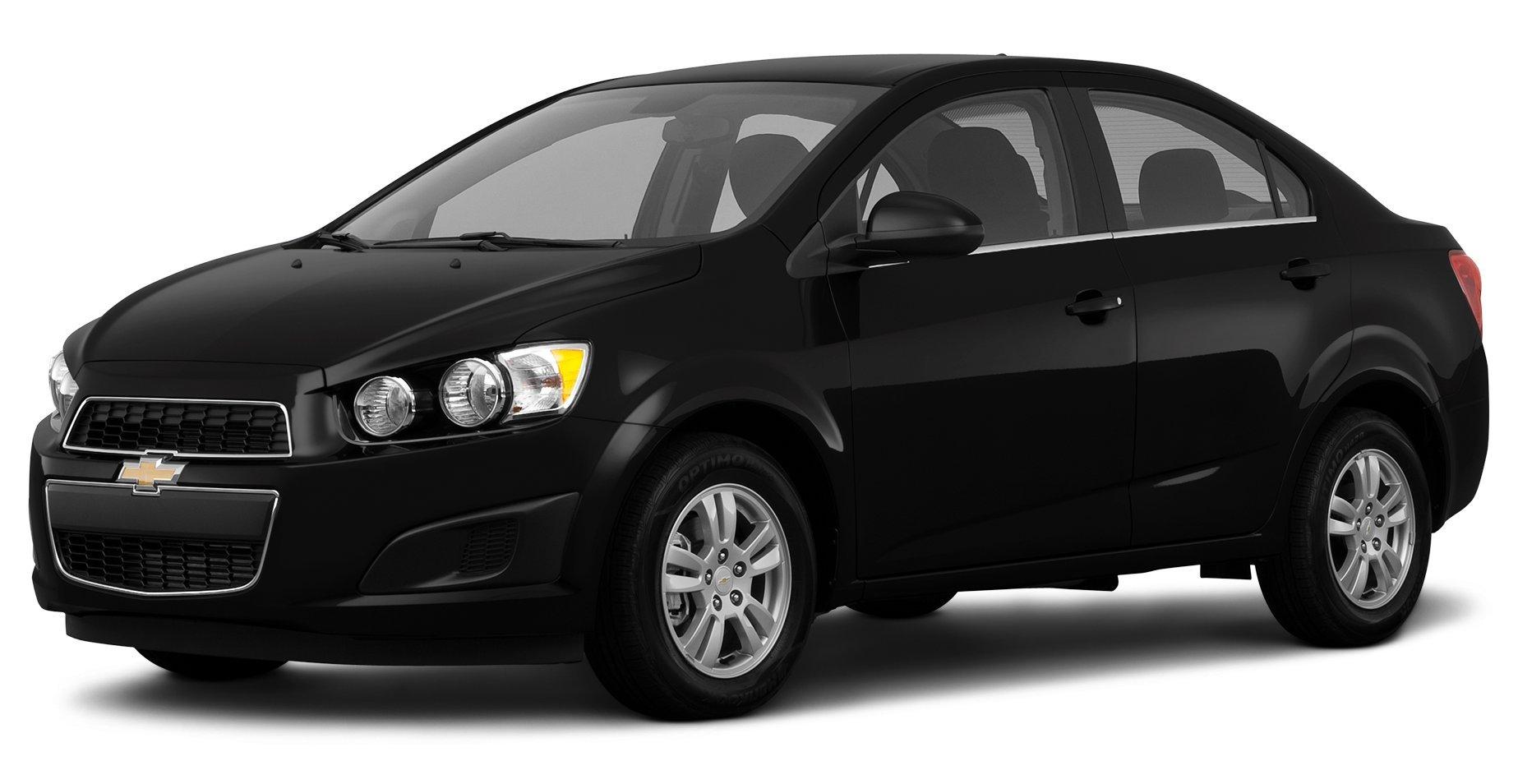 Amazon 2013 nissan sentra reviews images and specs vehicles 2013 chevrolet sonic lt 4 door sedan vanachro Images
