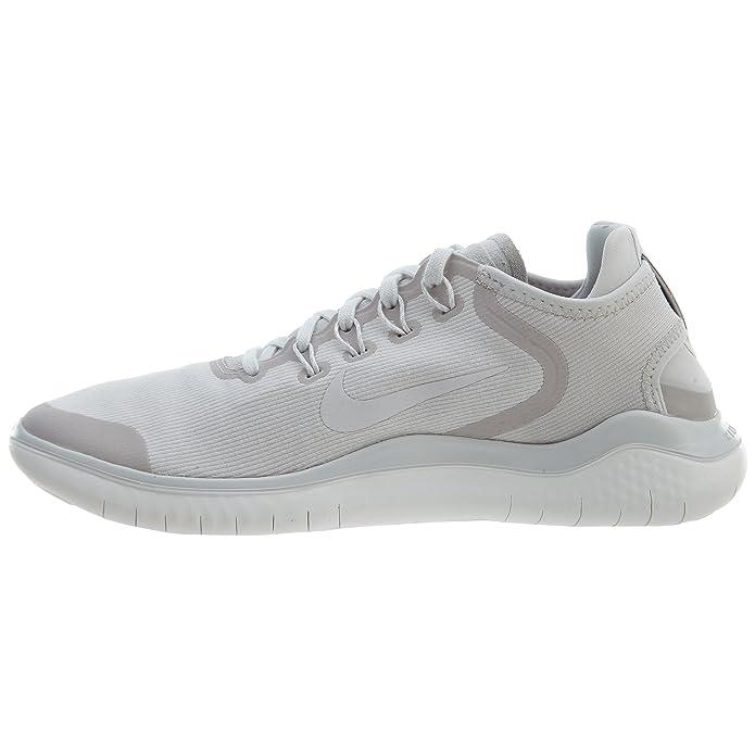 bf8f06929bbd0 Nike Free Rn 2018 Sun Mens Style: AH5207-001 Size: 9.5