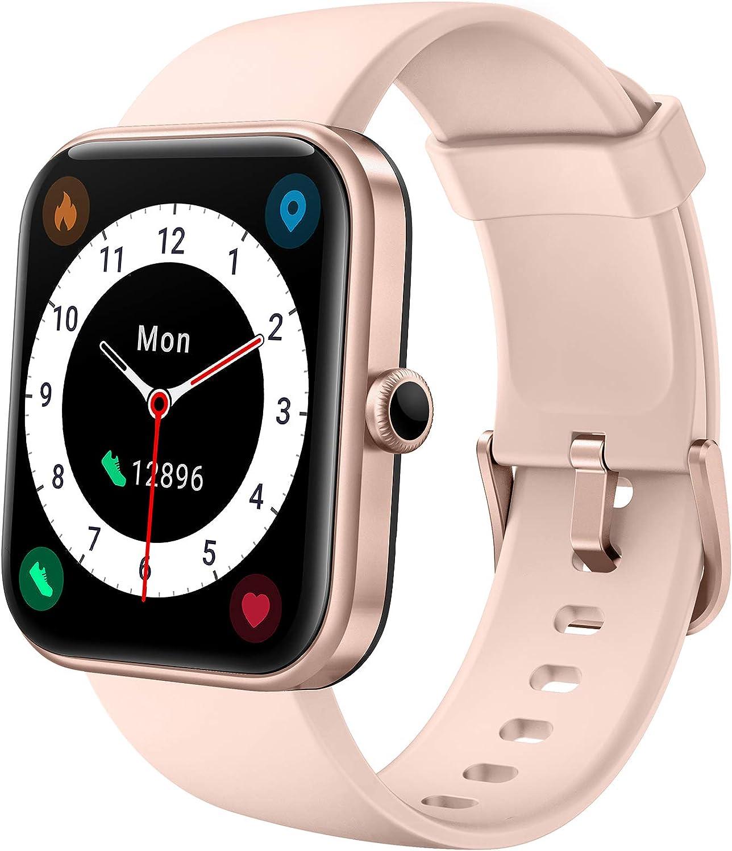 LIFEBEE Smartwatch, 1.69