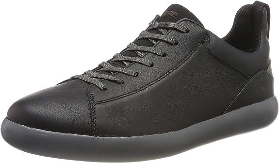 Camper Pelotas, Zapatillas para Hombre: Amazon.es: Zapatos y ...