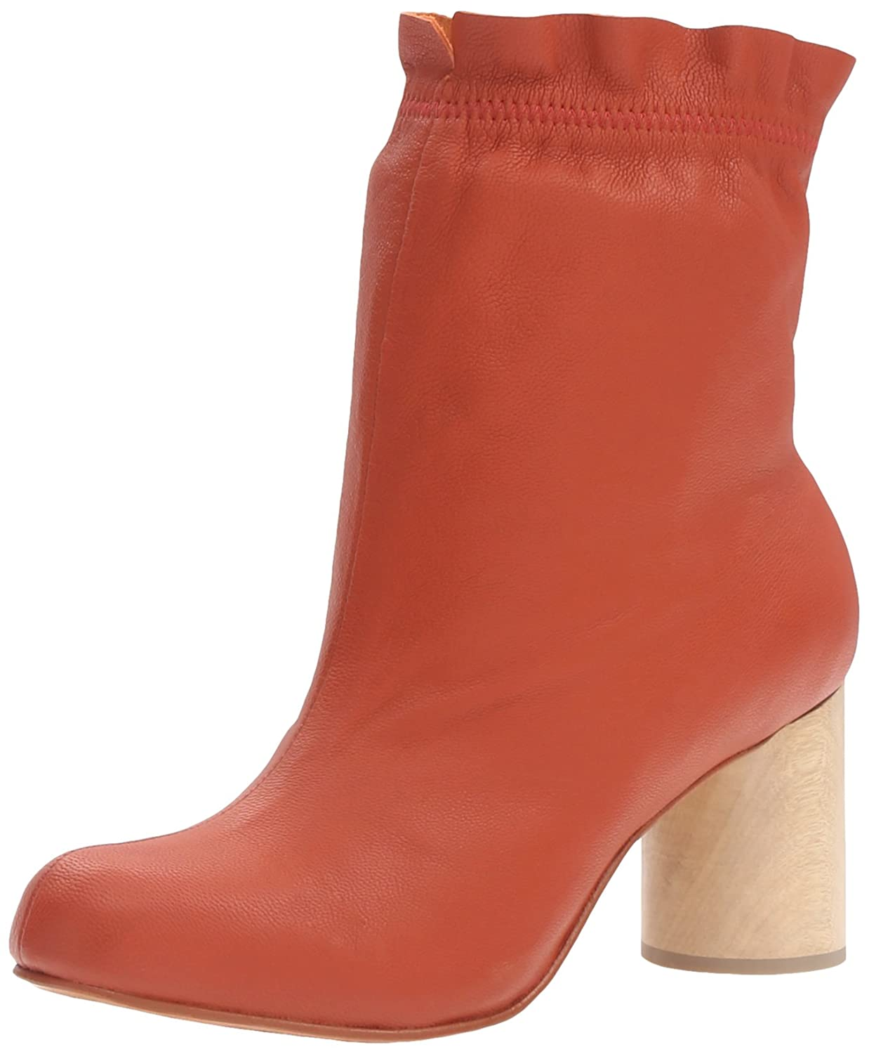 Rachel Comey Women's Willa Boot