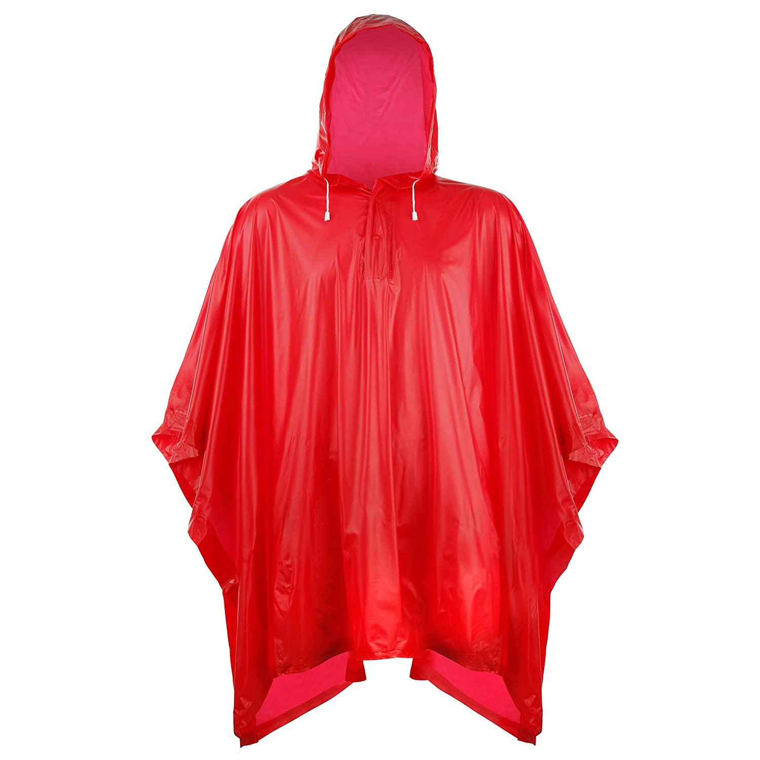 Splashmac rain poncho for festivals and all outdoor activities Splashmacs