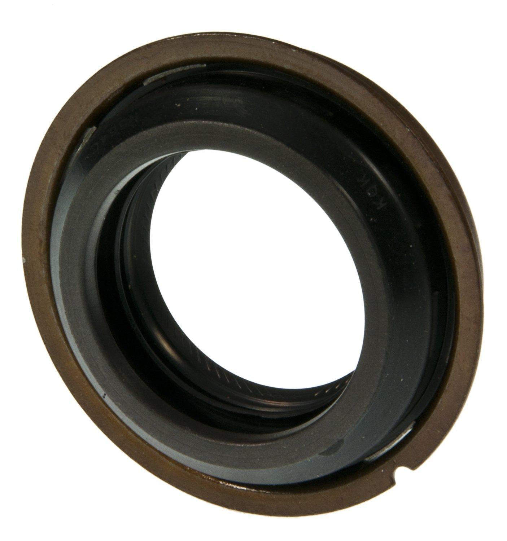 National 710199 Oil Seal NAT710199
