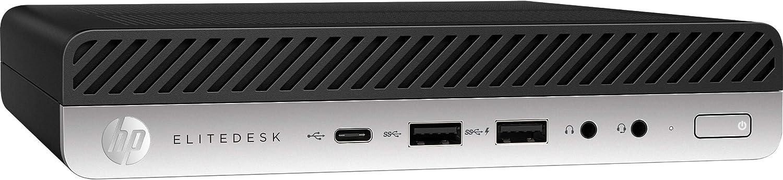 HP Smart Buy ELITEDESK 800 G4 DM