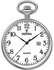Festina Orologio da Tasca F2019-1